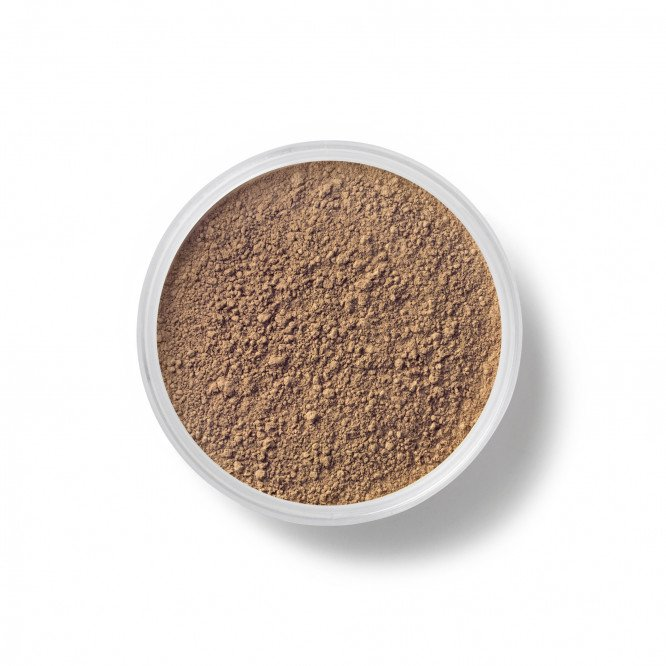 bareMinerals Matte Foundation - Tan