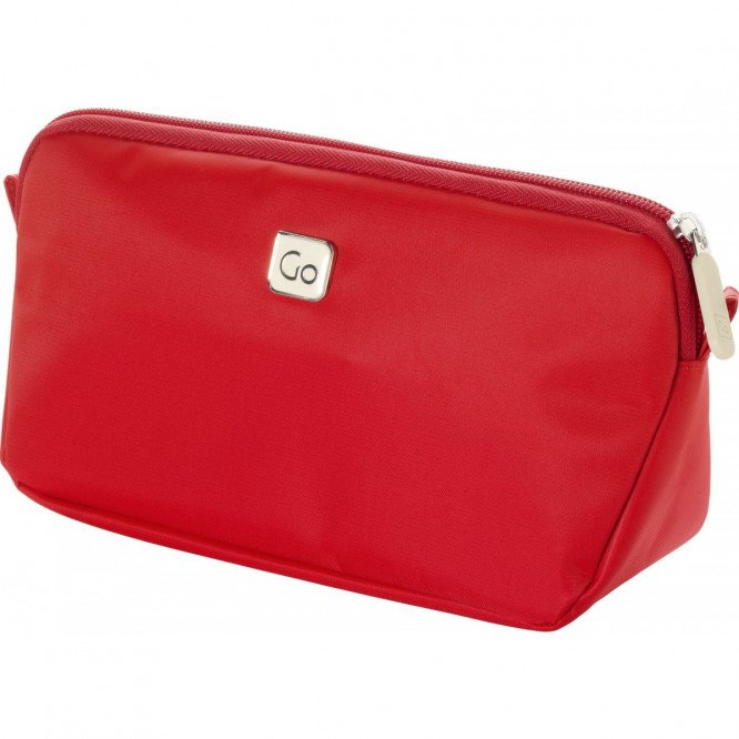 Go Travel Cosmetic Bag