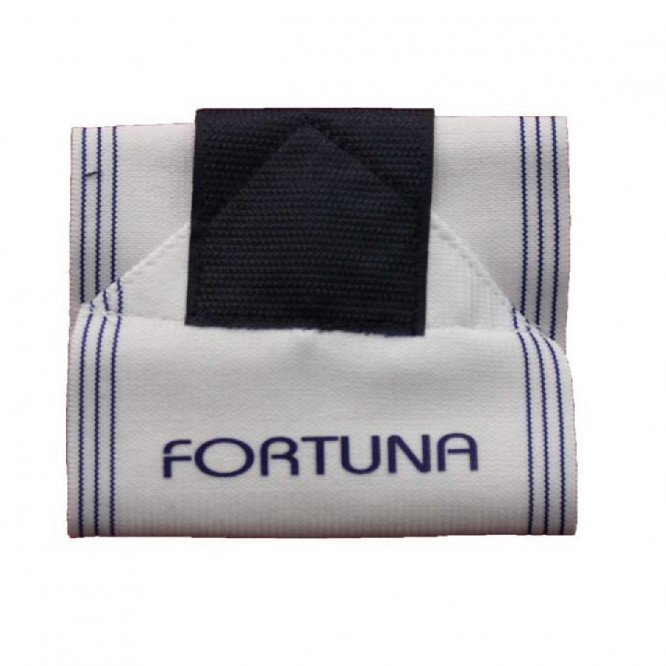Fortuna ELASTICATED WRIST SUPPORT LARGE