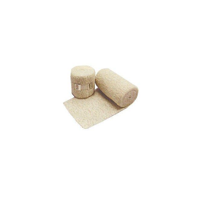 Alvita dressings crepe bandage 5cm x 4.5m