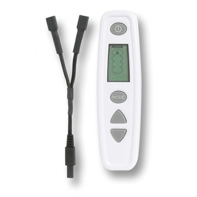 BODY CLOCK FLEXI TENS MACHINE