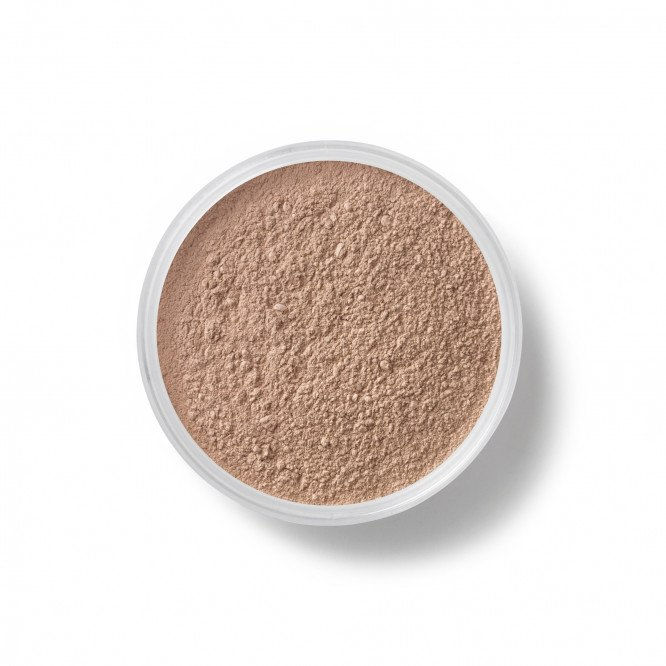 bareMinerals Matte Foundation - Medium