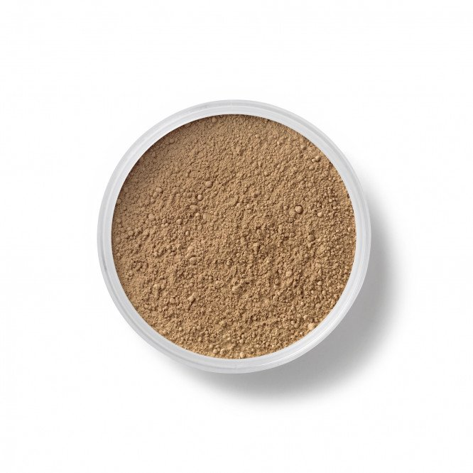 bareMinerals Matte Foundation - Med Tan