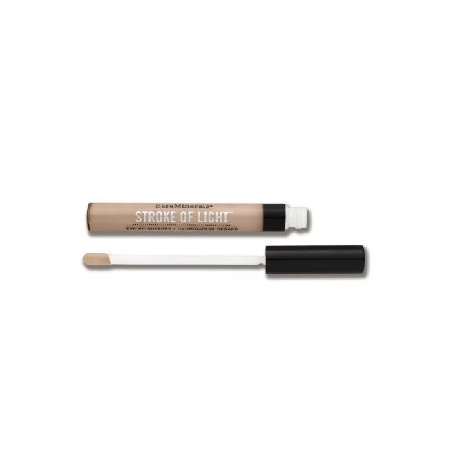 bareMinerals Stroke of Light Luminous 1