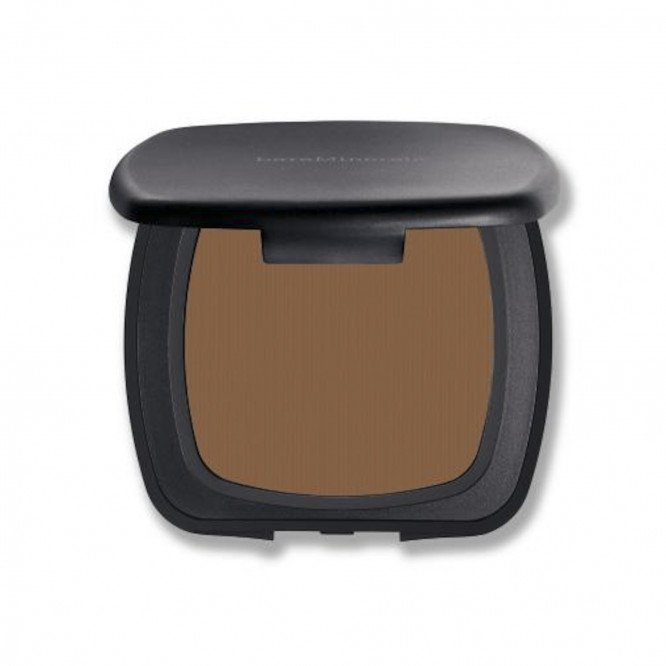 bareMinerals Ready R450