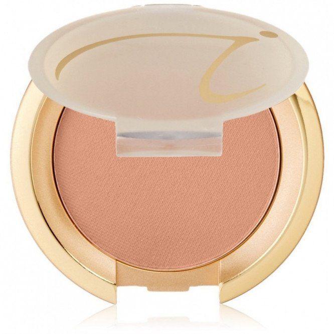 Jane Iredale BLUSH – Sheer Honey