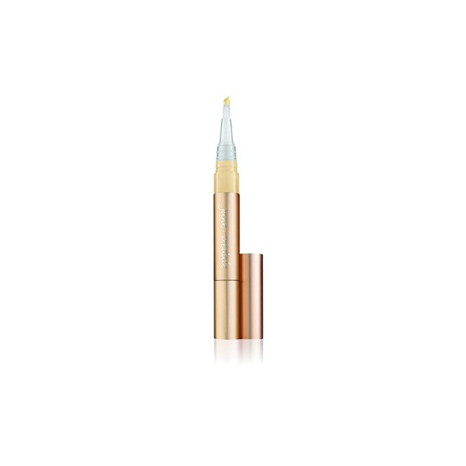 Jane Iredale ACTIVE LIGHT UNDER-EYE CONCEALER – Active Light 1