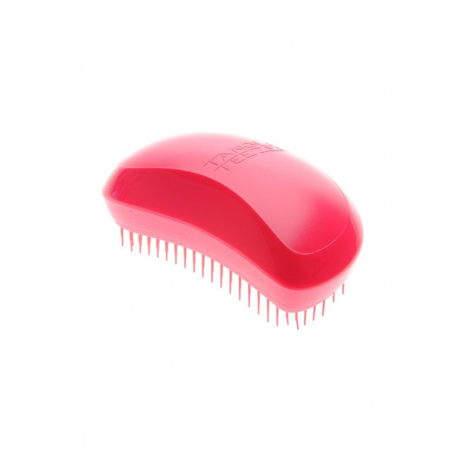 Tangle Teezer Pink Salon Elite