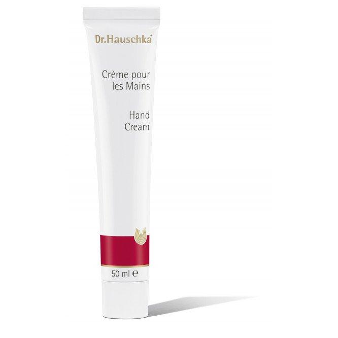 Dr Hauschka Hand Cream