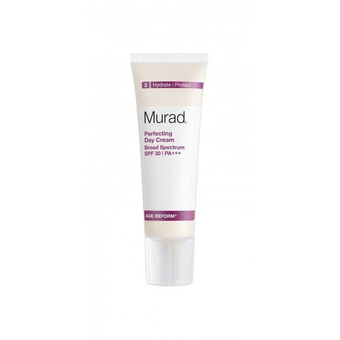 Murad Perfecting Day Cream, SPF 30