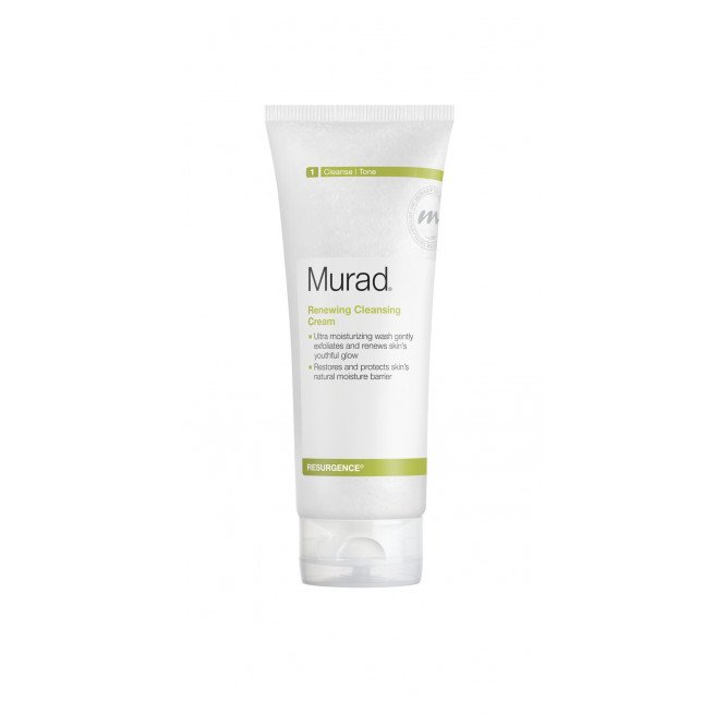 Murad Renewing Cleansing Cream