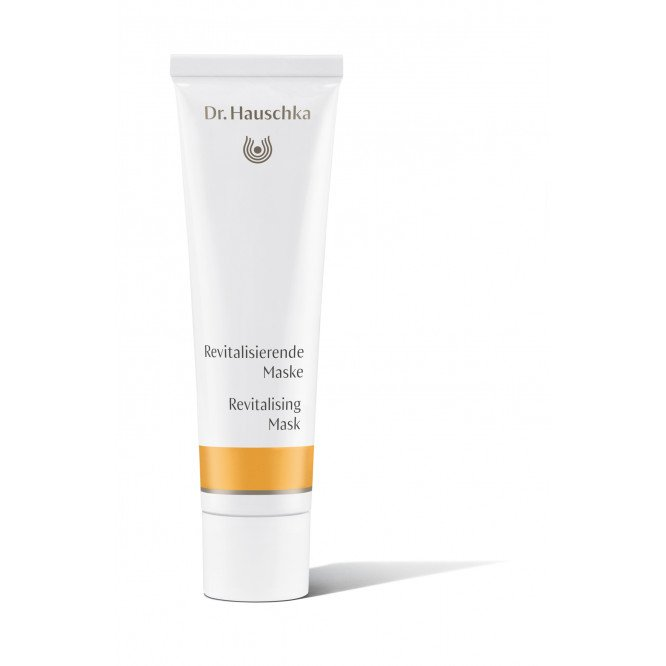 Dr Hauschka Rejuvenating Mask