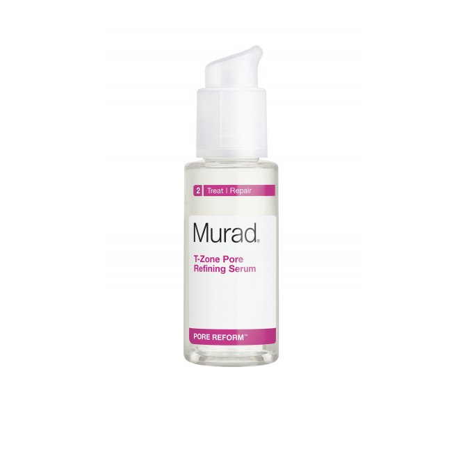 Murad T-Zone Pore Refining Serum