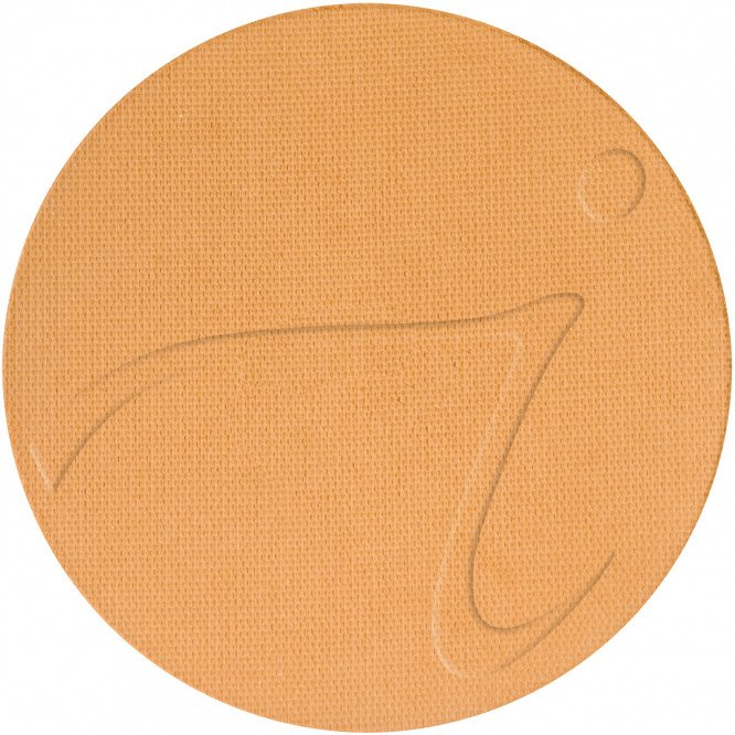 Jane Iredale PurePressed Base REFILL Autumn PP Refill
