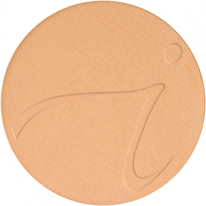 Jane Iredale PurePressed Base REFILL Caramel PP Refill
