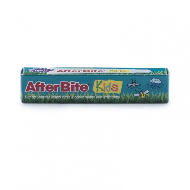 After bite kids soothing bite & sting relief 20g