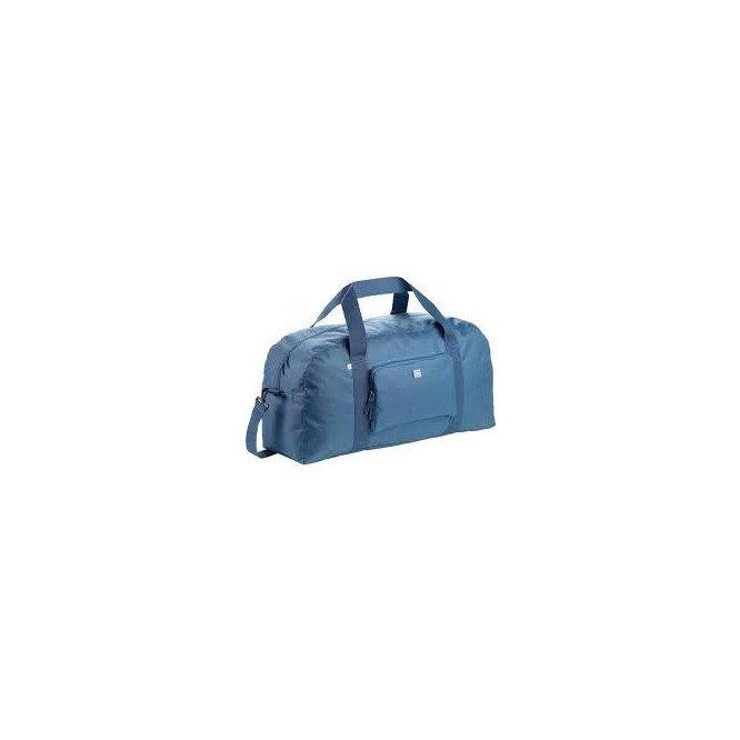 Go Travel Adventure Bag (XL) Blue