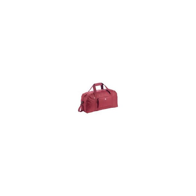 Go Travel Adventure Bag (XL) Red