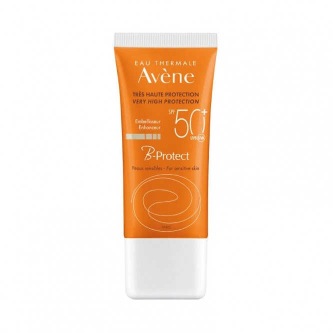 Avène Solaire B-Protect SPF 50+ 30ml
