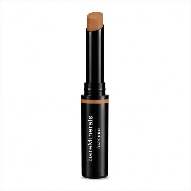 bareMinerals Bare pro 16 hr full coverage concealer Dark neutral 13