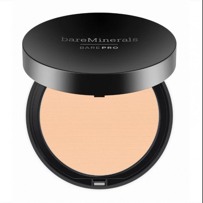 bareMinerals BarePro Performance Wear Powder Foundation - Dawn
