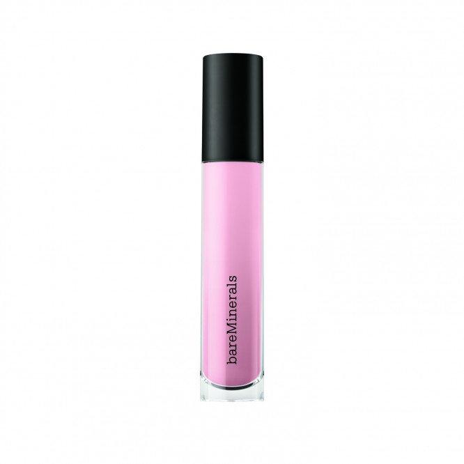 bareMinerals Gen Nude Matte Liquid Lipcolor - Smooch