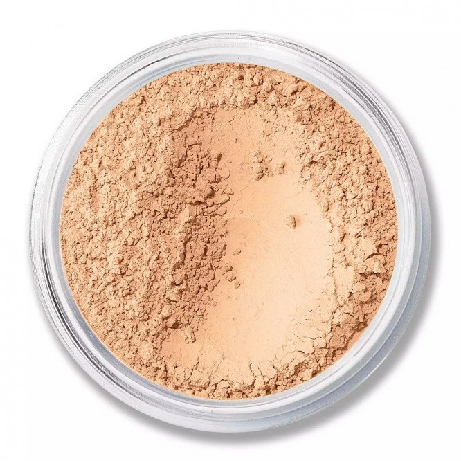 bareMinerals Original SPF 15 Foundation - Fair Ivory