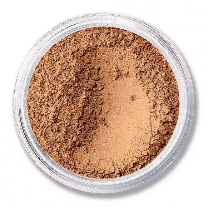 bareMinerals Original SPF 15 Foundation - Neutral Tan