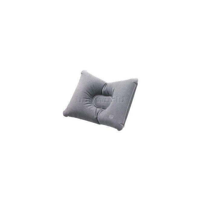 Go Travel Carry Cushion
