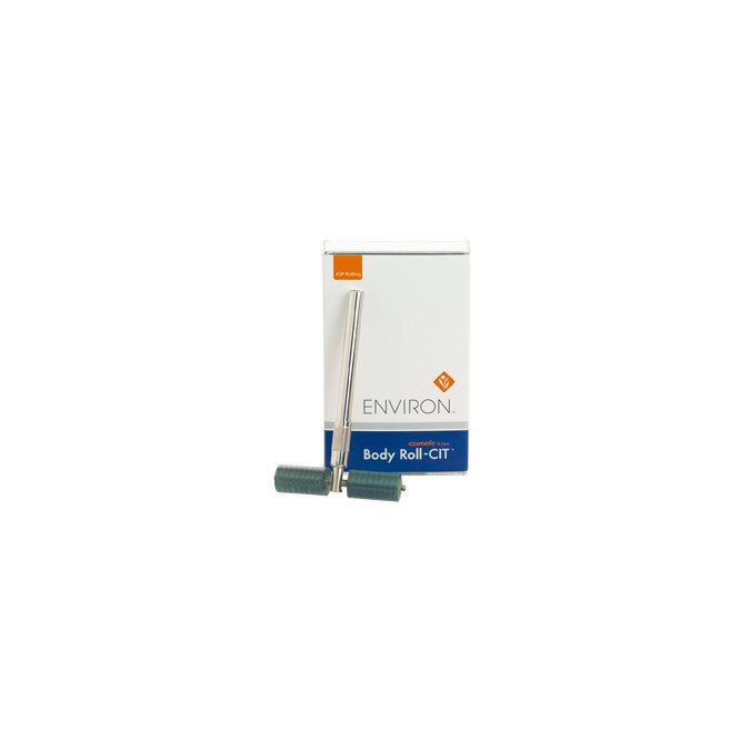 Environ Cosmetic Body Roll-CIT