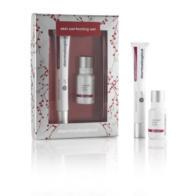 Dermalogica Christmas sets: Skin perfecting set
