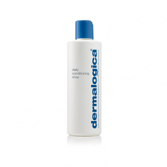 Dermalogica Daily Conditioning Rinse (250ml)