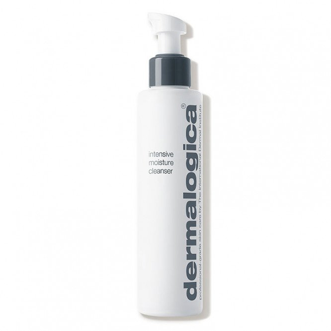 Dermalogica Intensive Moisture Cleanser 5.1oz/150ml