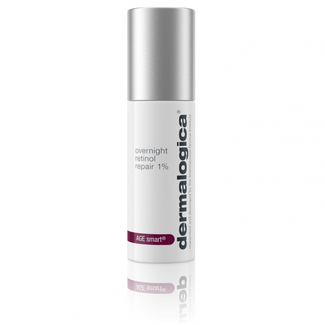 Dermalogica Overnight Retinol Repair 1%