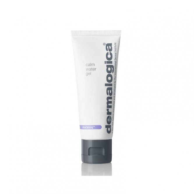 Dermalogica Ultra Calming - Calm Water Gel