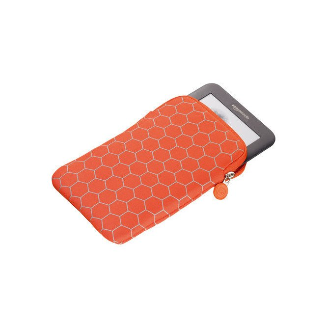 Go Travel E-Reader Case