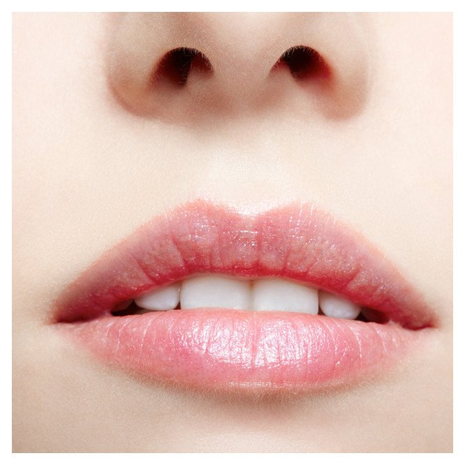 Facial Waxing Lip - Islington skin clinic