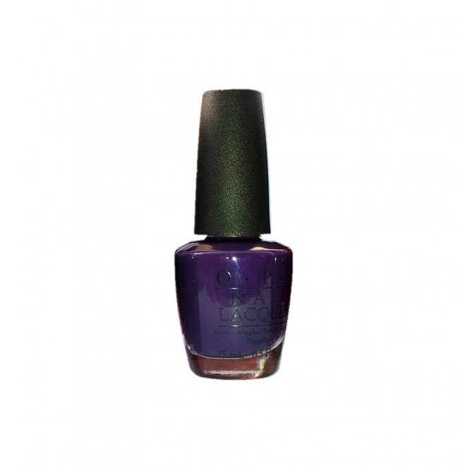 OPI I Carol About You - Nail Lacquer