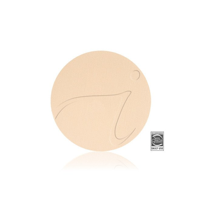 Jane Iredale PUREPRESSED BASE SPF 20 REFILLS – Bisque