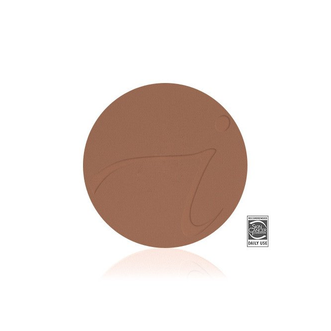 Jane Iredale PurePressed Base REFILL Cocoa PP Refill