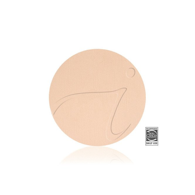 Jane Iredale PUREPRESSED BASE SPF 20 REFILLS – Radiant