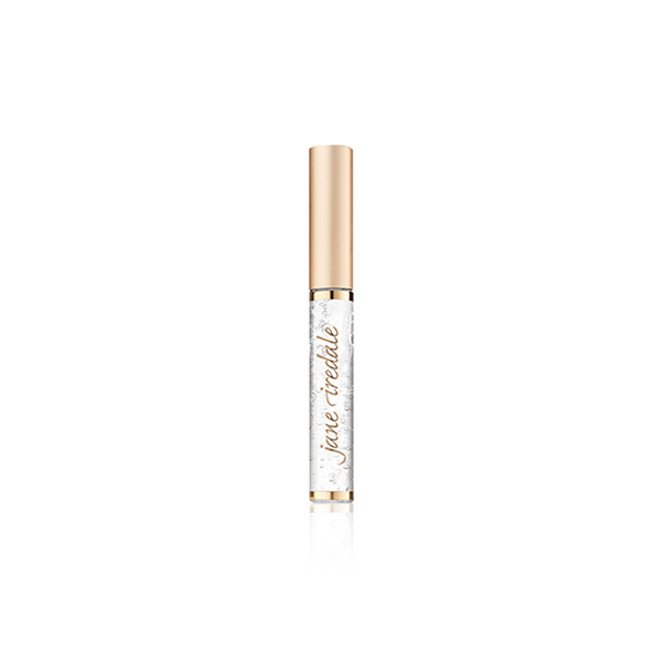 JANE IREDALE BROW GELS - CLEAR