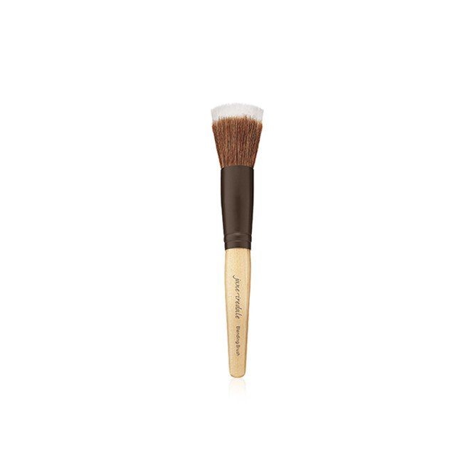 Jane Iredale Cosmetic Brush - Blending