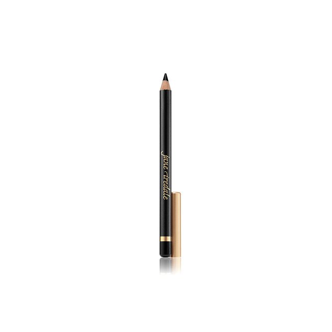 Jane Iredale EYE PENCILS – Basic Black