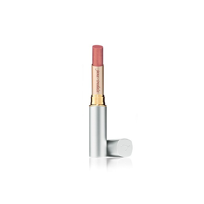 Jane Iredale JUST KISSED LIP PLUMPER – LA