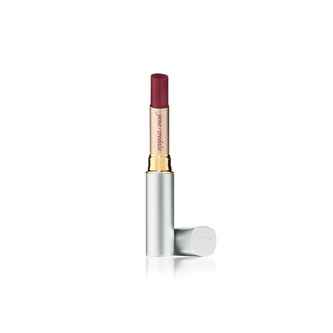Jane Iredale JUST KISSED LIP PLUMPER – Montreal