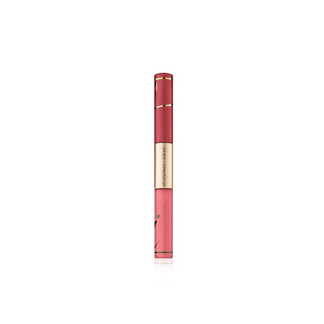 Jane Iredale LIP FIXATION (LIP STAIN) - Fascination