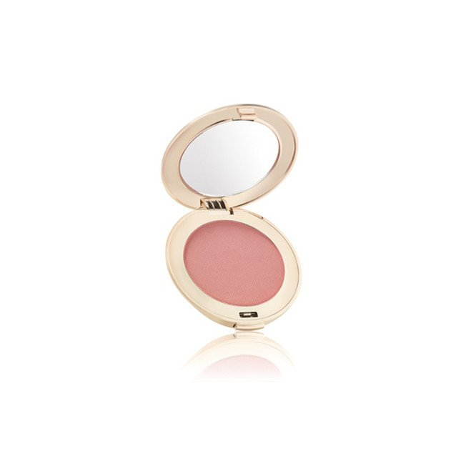 Jane Iredale BLUSH – Barely Rose