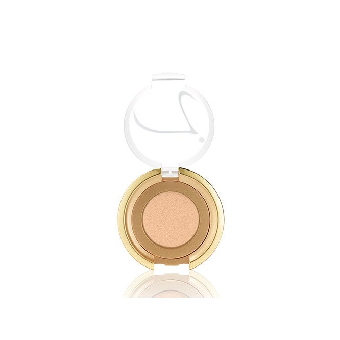 Jane Iredale EYE SHADOW – Champagne