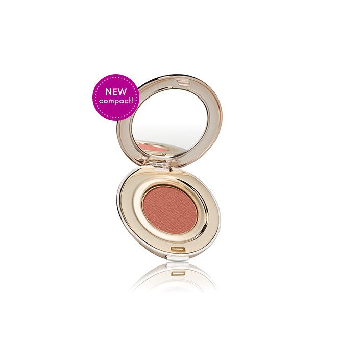 Jane Iredale Eye Shadow Steamy